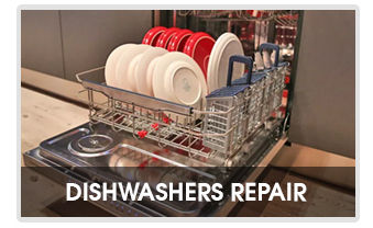 Martin S Appliance Repair Service